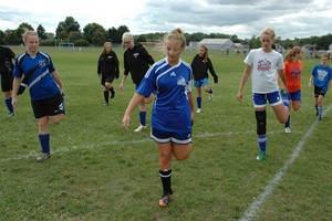 GirlsSoccerWarmUp3038.jpg